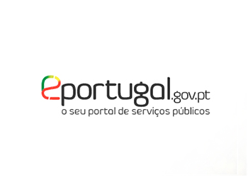 COVID-19: Estado de alerta e serviços públicos