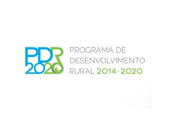 PDR2020 – Prorrogação Candidaturas