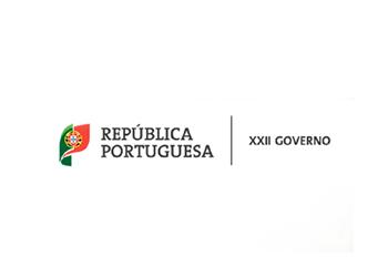 Governo muda equipa de gestão do PDR2020