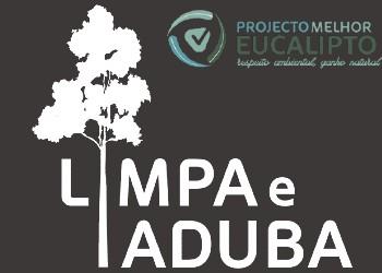 Programa Limpa & Aduba