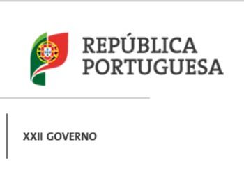 Consulta pública – Programa Nacional de Ação do Plano Nacional de Gestão Integrada de Fogos Rurais, até ao dia 21 de Março